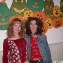 Halloween Party 2003